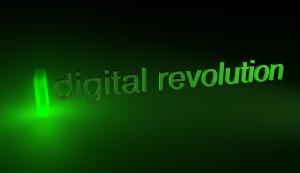 Website Design, Development & Marketing